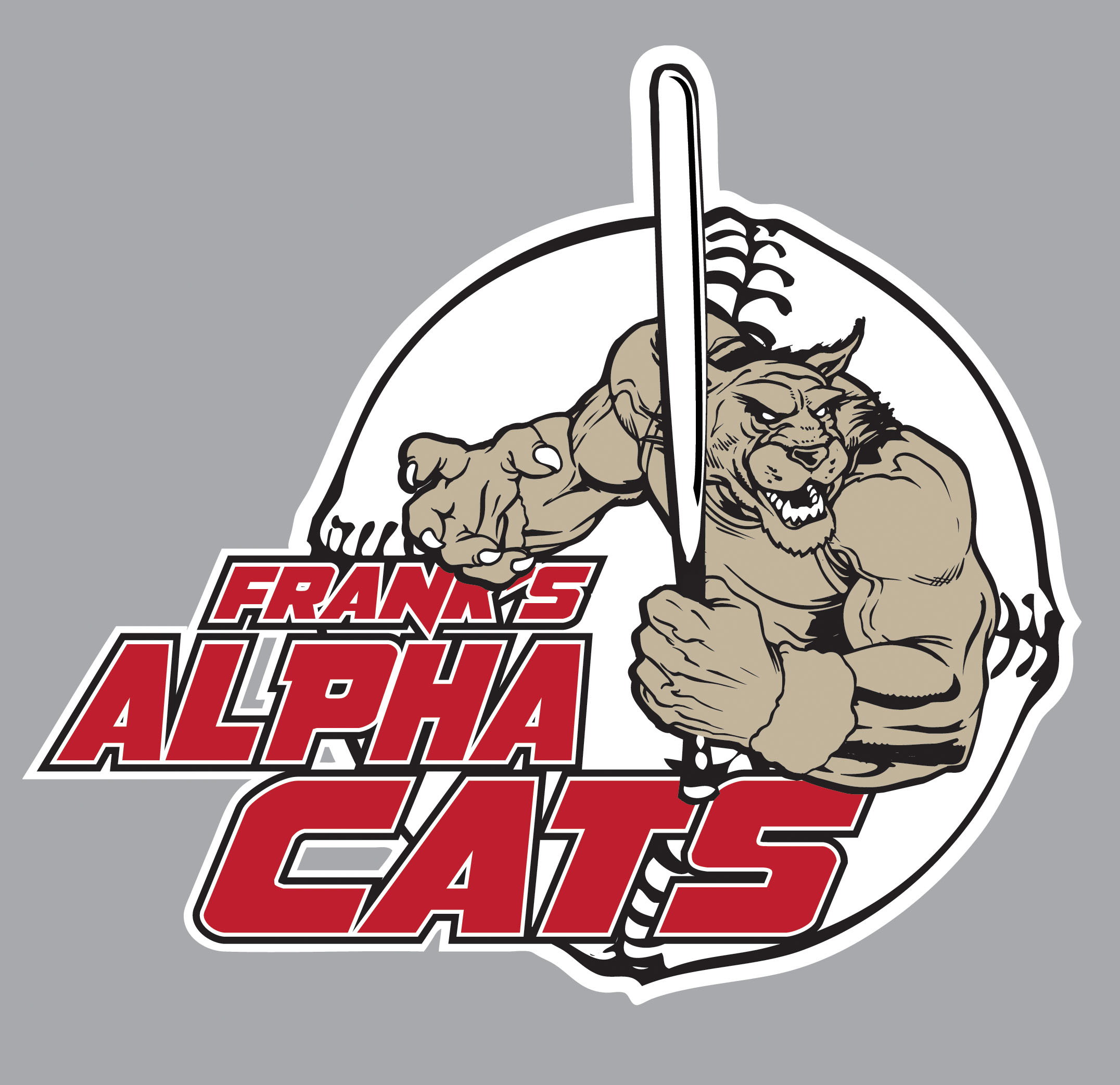 franks-alpha-cats5a.jpg